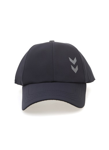 Hummel Şapka Lacivert